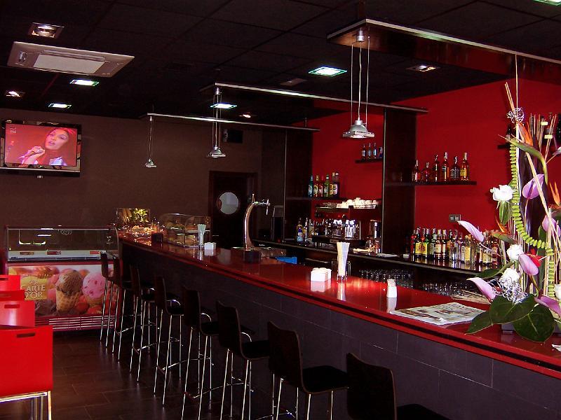 Decoracion Bar Karaoke ~ textura decoracion galera fotogrfica proyectos 26 3 textura decoracion