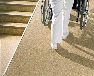 Pavimentos vinilicos pavimentos de pvc instaladoresonline for Pavimentos vinilicos