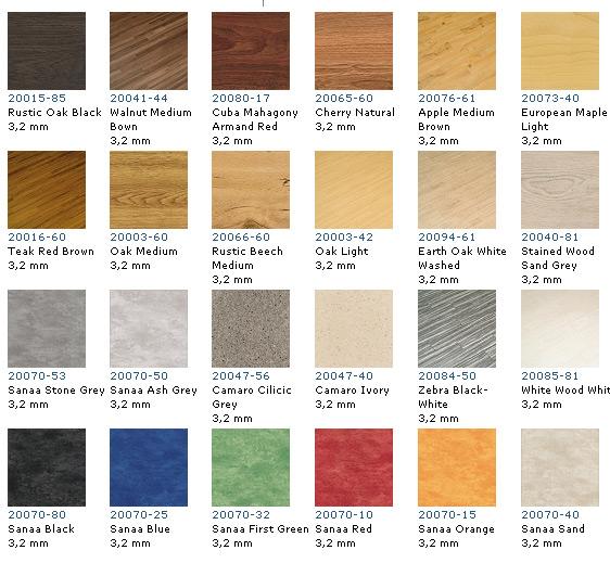 Color De Loseta Para Baño:Colores De Losetas Para Pisos
