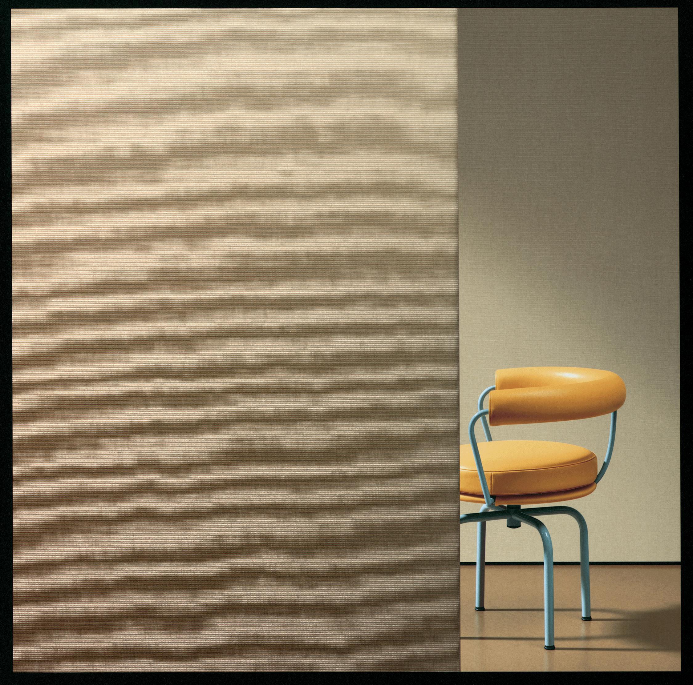 Vescom revestimientos murales instaladoresonline - Revestimiento vinilico para paredes ...