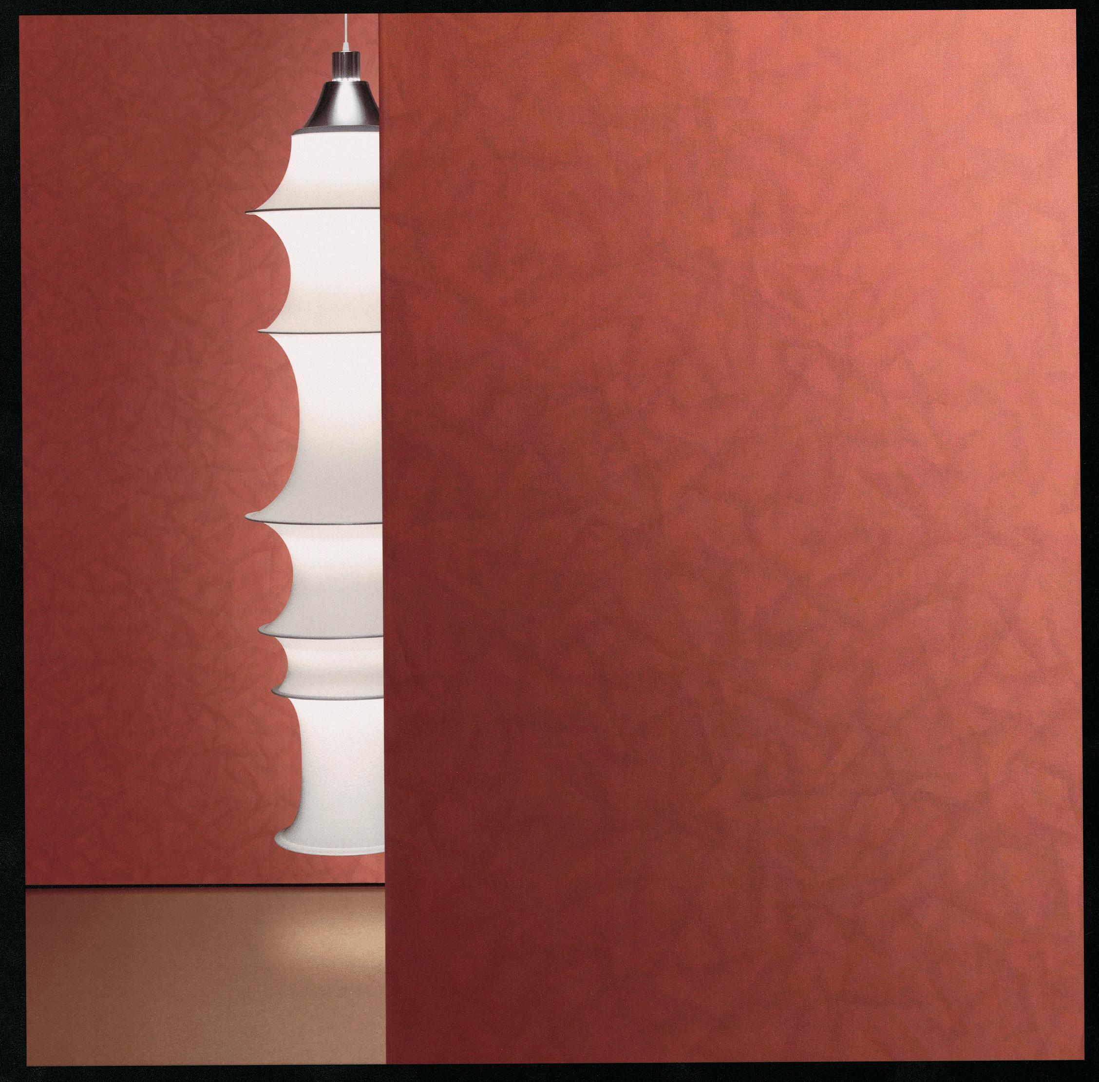 Losetas vinilicas para paredes con cinta de carrocero y for Revestimiento vinilico pared